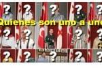 Quienes son los candidatos de Vicente Pla Vaello