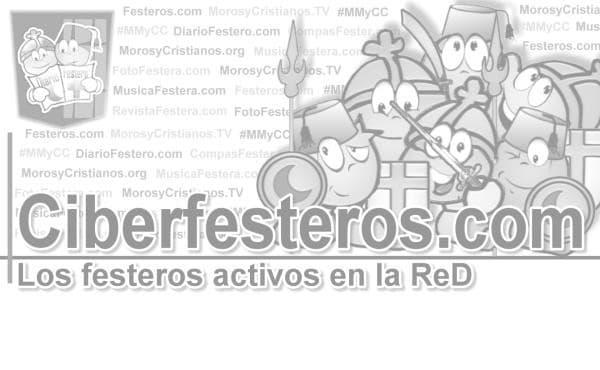 Ciberfesteros.com