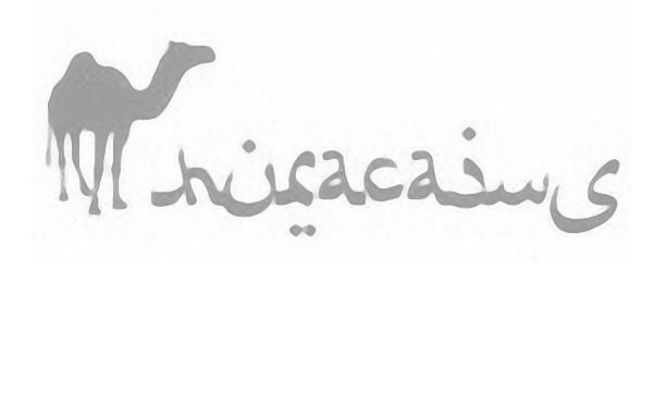 Huracains