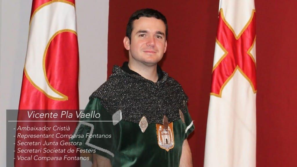 Vicente Plá Vaello